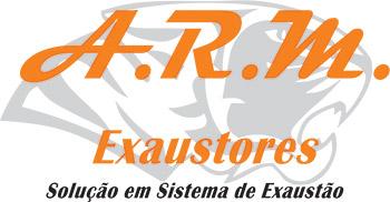 A.R.M Exaustores – Tecnologia de ponta em controle ambiental